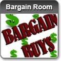 Bargain Room
