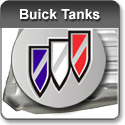 Buick Fuel Tanks