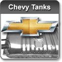 Chevy Fuel Tanks