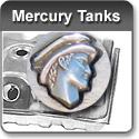 Mercury Fuel Tanks