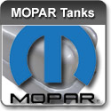 Mopar Fuel Tanks