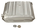 1955-56 Chevy Stainless Steel Fuel Tank