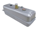 Universal Steel Fuel Tank - 39DP Series