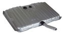 1969-1970 Pontiac GTO and Lemans Fuel Tank  - For Fuel Injection