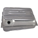 1970 Dodge Challenger Gas Tank
