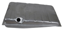 1968-70 Dodge Charger Gas Tank