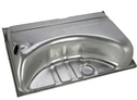 1970-71 Dodge Dart / Plymouth Duster Gas Tank