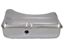 1971-76 Dodge Dart / Plymouth Duster Gas tank
