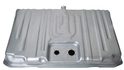1968-72 GM A-Body EFI Gas Tank
