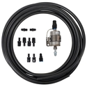 GM LS Engine Fuel Line Kit