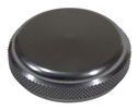 Billet Aluminum Fuel Cap