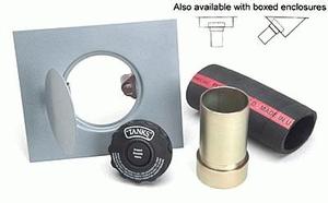 sc 1 st  Tanks Inc & Fuel Filler Door Kits