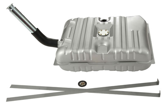 1953-54 Chevy Steel Fuel Tank