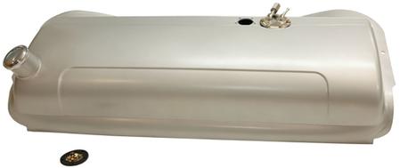 1932 Ford  Steel Fuel Tank