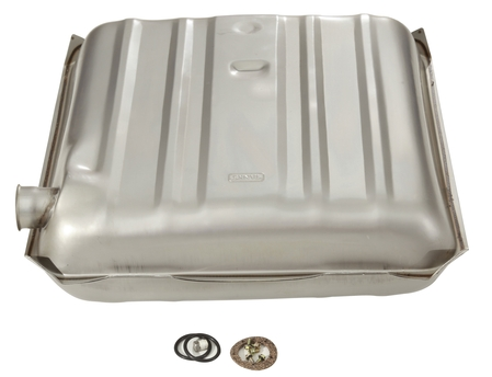 1955-56 Chevy Steel Fuel Tank