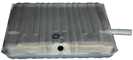 1964-67 Chevelle and Malibu Station Wagon Fuel Tank