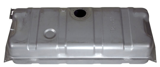 1970-72 Corvette Fuel Tank