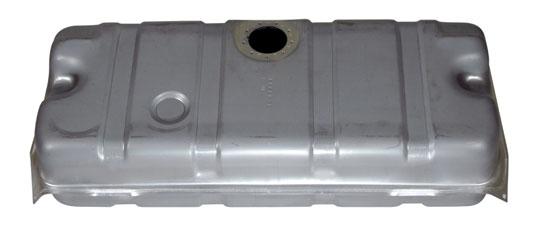 1963-67 Corvette Fuel Tank
