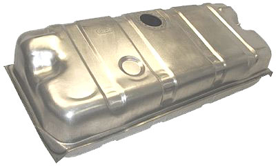 1968-69 Corvette Fuel Tank with Vent Tube