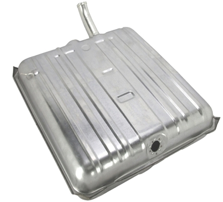 1958 Chevy Fuel Tank