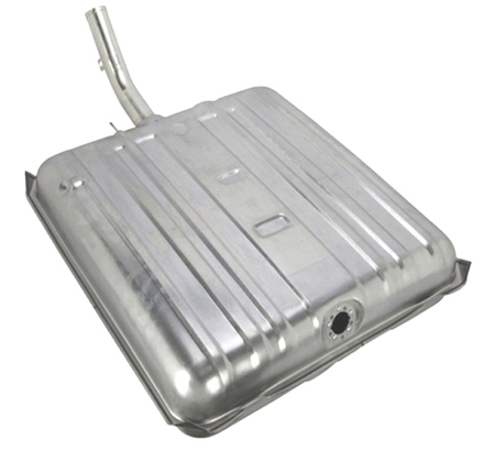1959-60 Chevy Fuel Tank