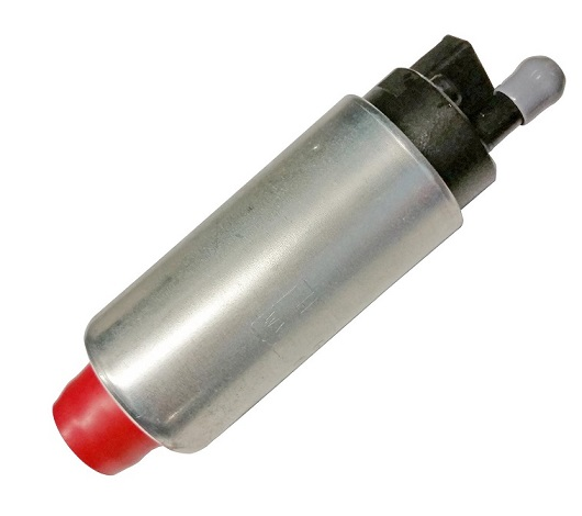 Genuine Walbro In-Tank Fuel Pumps
