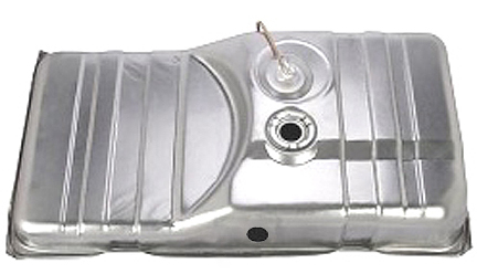 1974-81 Chevy Camaro and Firebird & 1975-79 Nova Fuel Tank