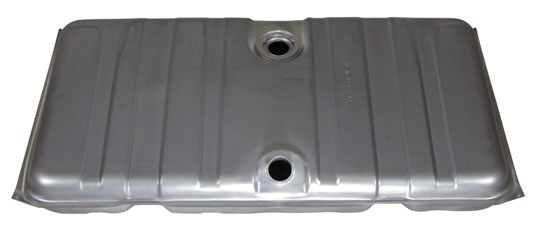 1967-68 Chevy Camaro and Pontiac Firebird Fuel Tank