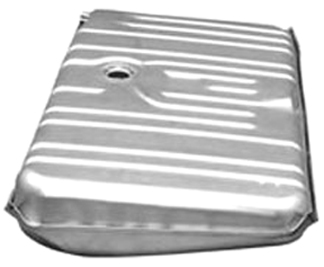 1968-1970 Pontiac GTO and Lemans Fuel Tank