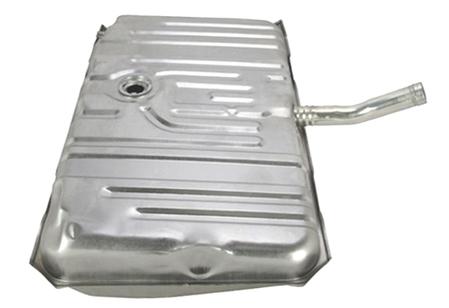 1970 Chevrolet Chevelle Fuel Tank