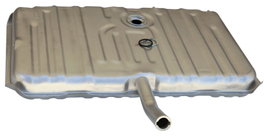 1971-1972 Buick Skylark and GS Fuel Tank