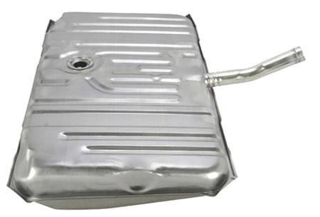 1971-72 Chevrolet Monte Carlo Fuel Tank