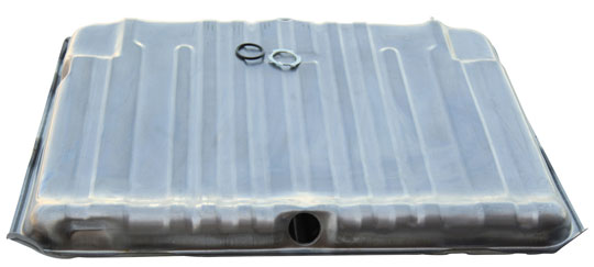 1964-65 Oldsmobile Cutlass and 1966-67 Buick Skylark Fuel Tank