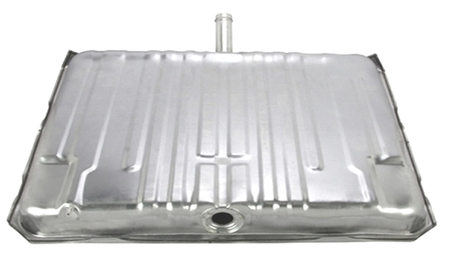 1964-67 Chevelle and Malibu Fuel Tank