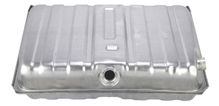 1962-67 Nova and Chevy II Fuel Tank