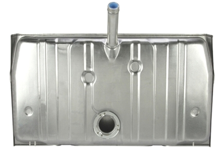 1971-73 Chevrolet Camaro and Firebird Fuel Tank