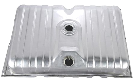 1971-73 Ford Mustang Fuel Tank