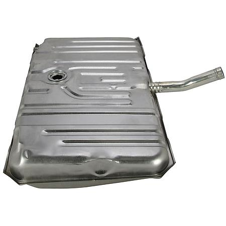 1970 Chevrolet Chevelle Gas Tank
