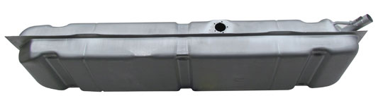 1949-54 Chevy and GMC Pickup Gas Tank