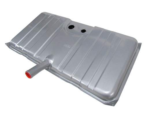 1969 Chevy Camaro and Pontiac Firebird Fuel Tank - For Fuel Injection