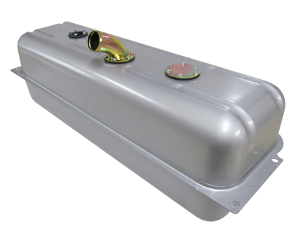 auxiliary fuel tanks for pickup trucks with Prd349 on attatank besides 1373802 Questions About Getting Air Conditioner System Back Going moreover Auxiliary Fuel Tank besides 163 News121112 Bi Fuel Chevrolet Silverado Truck Production Begins besides Watch.