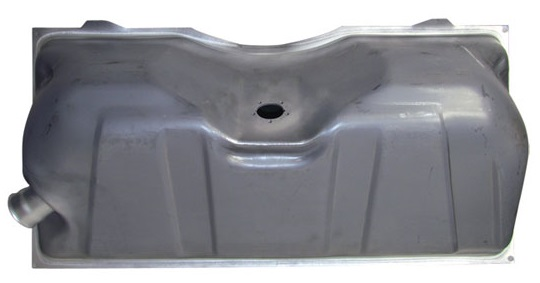 1955-56 Chevy Bel Air Station Wagon Gas Tank