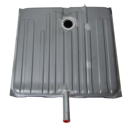 1968 Chevy Impala Gas Tank