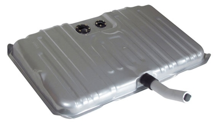 1971-1972 Buick Skylark and GS Fuel Tank - For Fuel Injection