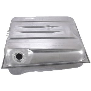 1972-74 Dodge Challenger Gas Tank