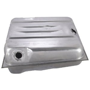 1971-72 Plymouth Barracuda / Cuda Gas Tank