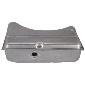 1967 Dodge Dart / Plymouth Barracuda gas Tank