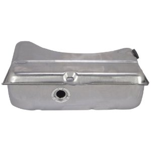 1963 Dodge Dart / Plymouth Valiant Gas Tank