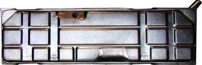 1960-66 Chevrolet Pickup Gas Tank