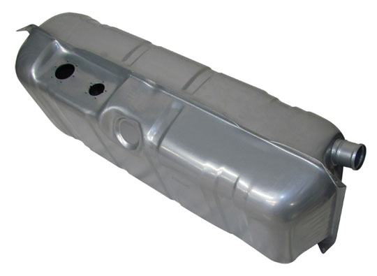 1961-64 Chevy Fuel Injection Gas Tank